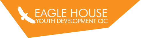 eagle house logo sq
